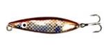 Kinetic Flax 75mm 15g
