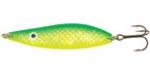 Kinetic Flax 75mm 20g
