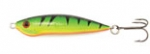 Kinetic Westin Maxi Goby Wobbler