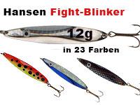 Fight-Blinker 12g