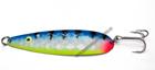 Schlepplöffel 97 mm