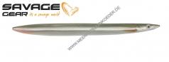 Savage Gear 3D Line Thru Sandeel 125 mm 19 g  Sandeel