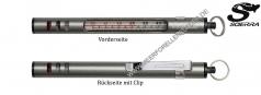 Scierra Kaitum Thermometer