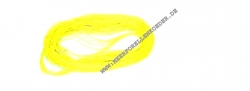 Lawson Silk Loop Hornhechtschlaufen Farbe :  gelb