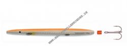 Kinetic Inline Soemmet 100 mm 16g RA Hottie