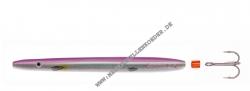 Kinetic Inline Soemmet 121 mm 28g RA Viol