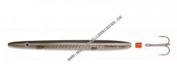 Kinetic Inline Soemmet 121 mm 28g RA Tobis