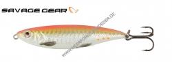 Savage Gear 3D Horny Herring 80 mm 13 g  Pink Flash