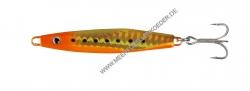 Ron Thompson Herring Jigger 74mm 21g Orange / Golden