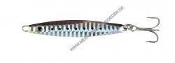 Ron Thompson Herring Jigger 74mm 21g Silver / Black