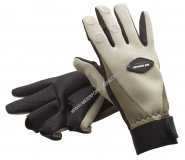 Ron Thompson Crosswater Neoprene Glove , Neoprene Handschuhe