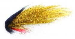 Tinsleyfly Gr. 8 Gold