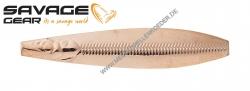 Savage Gear Line Thru Seeker 70mm 13g Real Copper CU