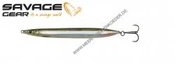 Savage Gear 3D Sandeel Pencil 90 mm 13 g  Sandeel