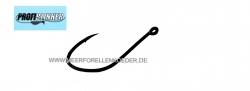 Profi-Blinker Wahnsinnshaken Gr. 3/0 , Inhalt 10 Stück