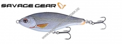 Savage Gear 3D Roach Jerkster 90 mm 20 g  Roach