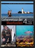 Geheimnisse der Meerforellen - 4 - Fliegenfischen