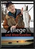 DVD - Fliege und  Meerforellen
