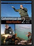 Geheimnisse der Meerforellen - 2 - Fliegenfischen