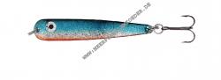 Hansen Stripper 12g blau / silber