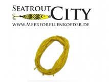 Hornhechtschlaufen Seatrout-City Farbe : Maisgelb