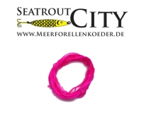 Hornhechtschlaufen Seatrout-City Farbe : Fluo Pink