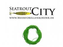 Hornhechtschlaufen Seatrout-City Farbe : Fluo Gruen