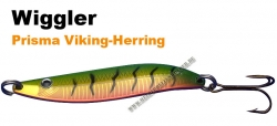 Viking Herring Prisma 22g Feuertiger/Prisma