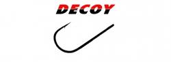 Decoy Einzelhaken Chaser II Gr.1/0