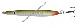 Hansen Flash 20g White Tobis