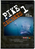 Geheimnisse der Hechte Pike Secrets  1 - Spin Fishing
