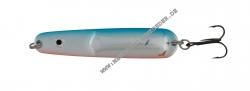 Hansen Rival 65mm 18g blau / silber